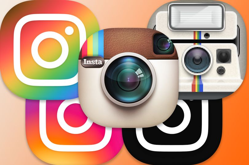Feeling nostalgic? Instagram trick lets you change app icon to one of its old logos